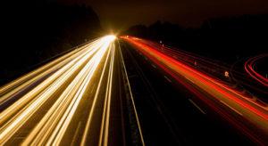 Qual è la migliore soluzione di streaming video a bassa latenza?