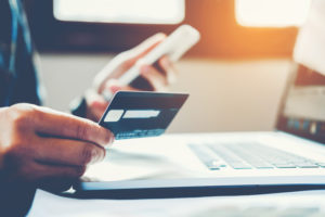 Come supportare i tuoi clienti per un evento di streaming Pay Per View di successo