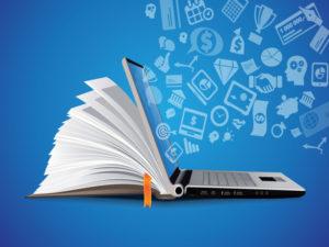 Soluzione video per università e scuole