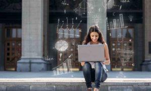 Soluzione di streaming per le università