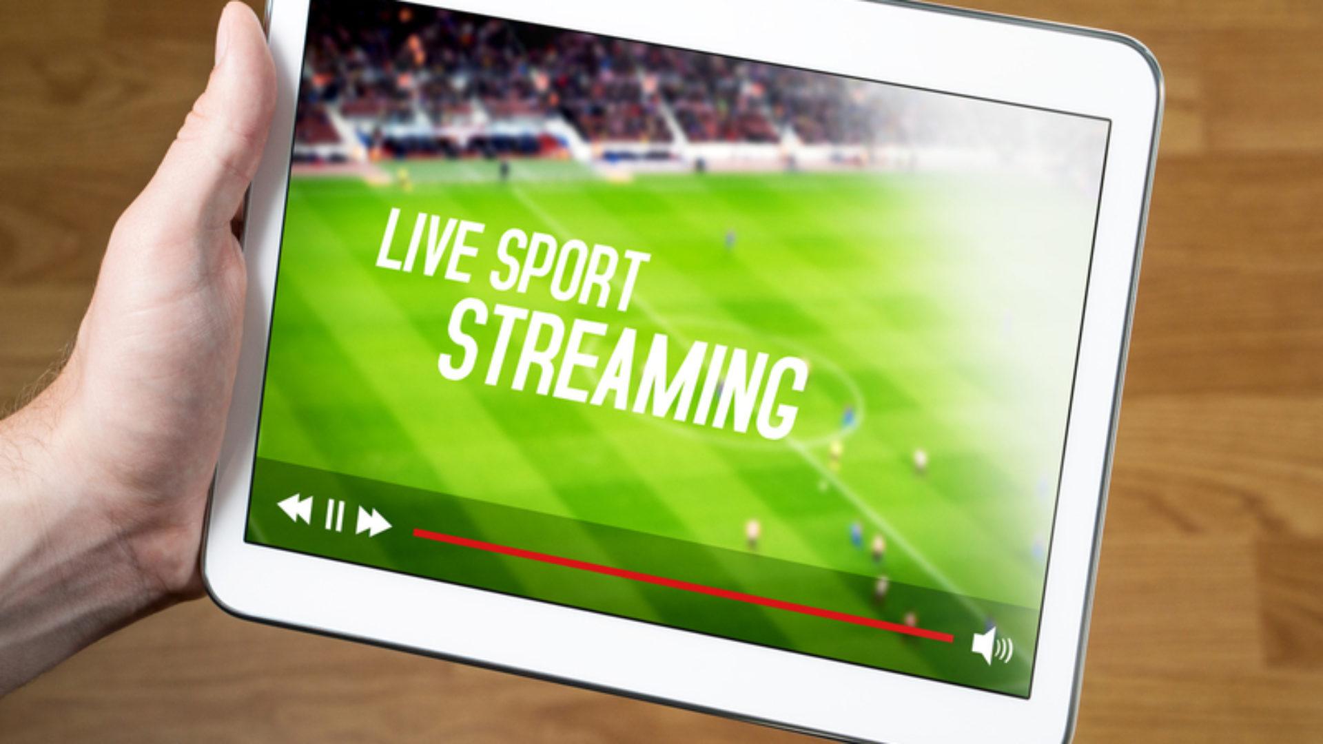 ZerounoCast, streaming live e hosting video,