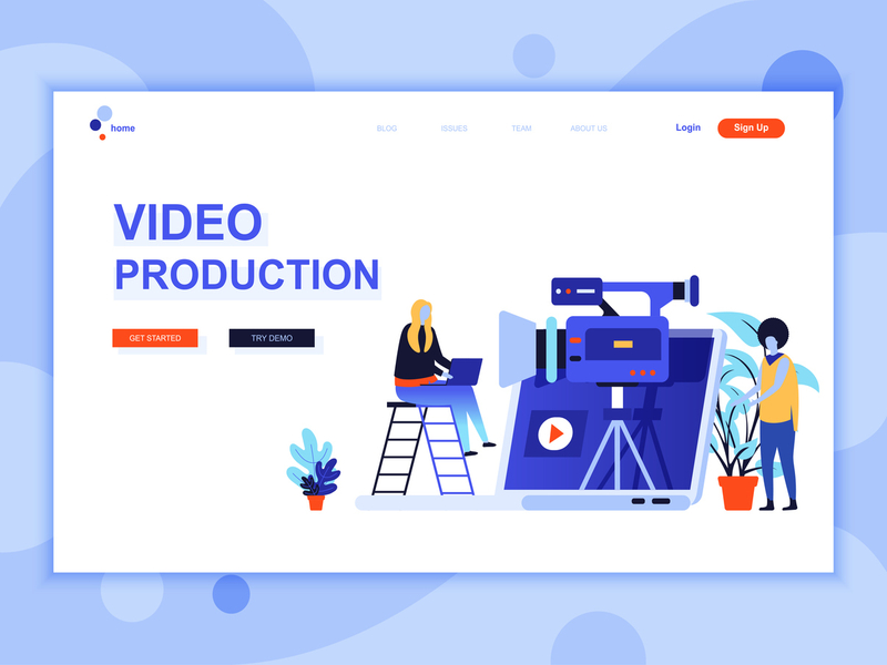 Cos'è la codifica video? La guida definitiva