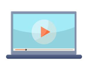 Storie di successo: come Gresham College offre corsi gratuiti di formazione per milioni di video online