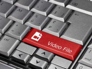 MPEG-DASH vs. HLS: cosa devi sapere prima del tuo prossimo evento live streaming