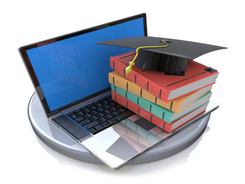 Soluzioni di streaming per la trasmissione di corsi universitari online
