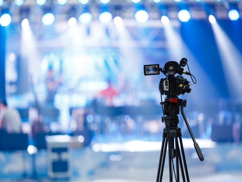 L'impatto della trasmissione in Live streaming sui media